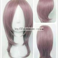 1707 Final Fantasy X FF10 REM Wig