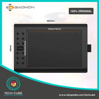 GAOMON M106K for Drawing Tablet and OSU!