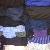 Celana dalam Remaja cewek cowok / celana dalam anak tanggung
