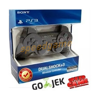 Stick Stik PS3 PS 3 Wireless