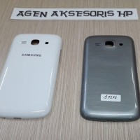 BackDoor HP Samsung Ace 3 7270 7273 Housing BackCase Tutup Belakang HP