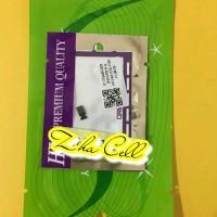 Ic charger iPhone 5G 1610A3 ic U2