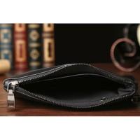 Tas Clutch   handbag original import pria wanita model Limited