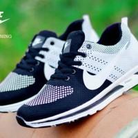 29160891_3b7253d0-7c71-4a67-bac1-4bffbbe49b71_700_452 Kumpulan Daftar Harga Sepatu Nike 2018 Teranyar tahun ini