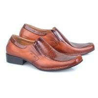 pantofel pria pansus pria sepatu kerja pria spiccato SP 506.02
