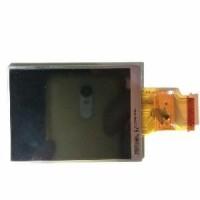 LCD SONY A58 / SLT-A58 ORIGINAL Promo