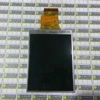 Lcd Sony DSC WX50 WX100 WX200 WX220 Promo