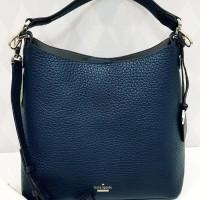 Tas Tote Bag Wanita Cewek Kate Spade KS Bag Authentic Original