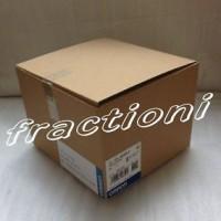 Omron PLC CP1L-L20DR-A, , 1-Year Warranty !