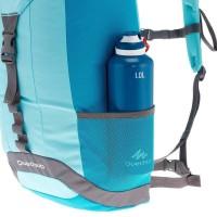 Tas Ransel Quechua Arpenaz 30L – Backpack Hiking Quechua 30L - Light