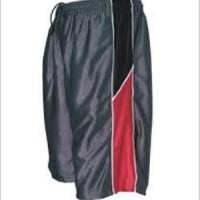 Celana Basket Celana Pendek Santai Olah Raga Bola Size L, XL, XXL