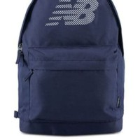 Tas New Balance Action Backpack