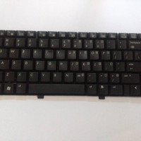 Keyboard Laptop HP Compaq Presario CQ42, G42 Series / V061102CS1US