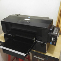 DP Printer DTG L1800 (Refi Nofian Subang)