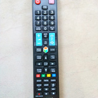 REMOT/REMOTE TV SAMSUNG LCD/LED/PLASMA SMART 3D TV AA59-00638A