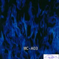 Harga film water transfer printing hydrographics mc | antitipu.com