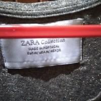 baju bekas merk zara