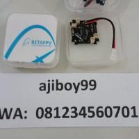 BETAFPV Lite Brushed Flight Controller vs e011 acro vs h8