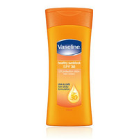 Vaseline Healthy Sunblock 100ml