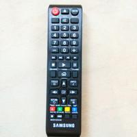 REMOT/REMOTE DVD SAMSUNG BLURAY DISC PLAYER AH59-02424A