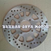 Disk Piringan Cakram Depan Yamaha Jupiter Z Vega New Jupiter Mx Vega