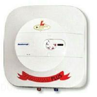 Water Heater Gainsborough GH 20T/pemanas air GH20T