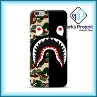 custom case iphone xiaomi samsung vivo semua tipe bape stussy ripndip