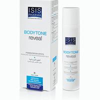 ISIS PHARMA - Bodytone Reveal 100ml ( Lotion Pencerah Tubuh)