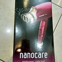 Panasonic Hair dryer Nano Care EH-NA45 rp