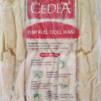Cedea Fish Roll 1kg