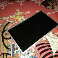 Lcd laptop 14 inchi neon MNA