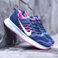 Nike zoom 33 woman / sepatu jalan jalan / sepatu couple / sneakers