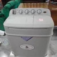Mesin Cuci Uchida MWM-301