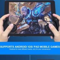 Sale! Mobapad Mobile Legends Gamepad Joystick Holder Grip Controller