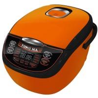 Dijual Yongma Rice Cooker Yong Ma Digital Mc 3700 Blacktinum. 2 Ltr