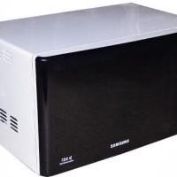 Promo Microwave Samsung Diskon