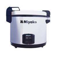Jual Miyako Mcg-171 Rice Cooker Jumbo 6Liter Limited