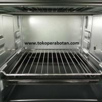 Harga Oven Listrik Oxone Watt Rendah Travelbon.com