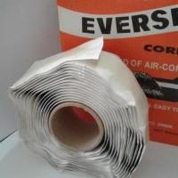 Jual Lem Dodol Ac Rumah Mobil Kulkas / Insulant Tape Everseal Diskon