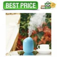 Harga Mini Humidifier Travelbon.com