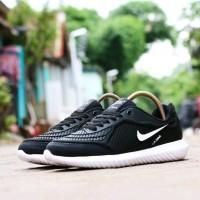 Sepatu Nike Airmax Pailon | Sepatu Murah Nike Adidas Specs Puma Mizuno