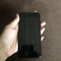 IPHONE 7 32GB SECOND , GARANSI PANJANG