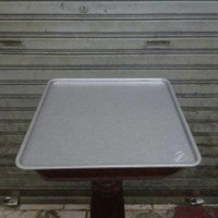 Loyang Oven Hock No. 4 Asli