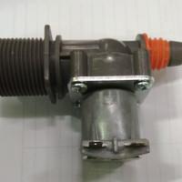 Selenoid valve water inlet air sejajar mesin cuci samsung LG murah
