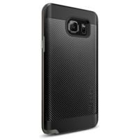 Casing Samsung Galaxy Note 7 FE Fan Edition soft case casing hp SPIGEN