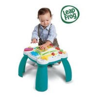 sewa activity table leap frog
