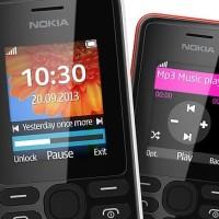 Katalog Nokia 2 Katalog.or.id