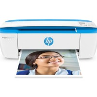 HP DeskJet Ink Advantage 3775 All-in-One Printer Wireless