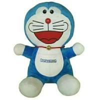 Jual MURAH Boneka Doraemon Jumbo Ukuran Besar NEW Murah