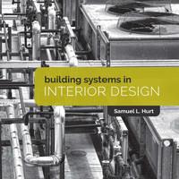 Building Systems in Interior Design [ebook]